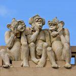 TOEICのリスニングが聞き取れない3つの原因とその解決法