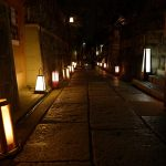 京都に引っ越しました&これからの活動について
