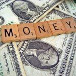 【第7回(最終回)】目標達成力を手に入れるための7つ道具「Money」