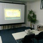 京都でTOEICセミナーを開催しました(オフラインは初開催)!